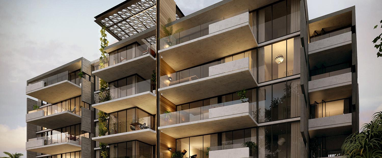 Equire property development
