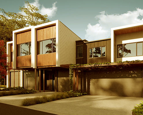 Property Banksia Equire